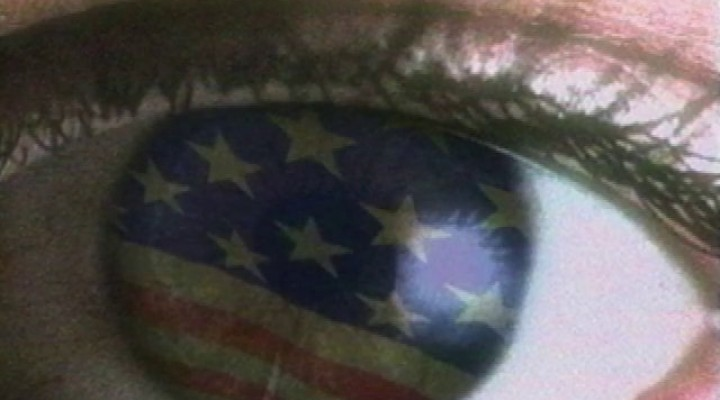 Blind Eye to Justice narrated by Angela Davis (35 min.)